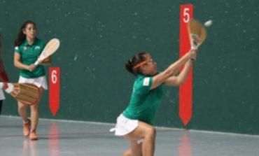 México en plan grande; medalla 33 de oro