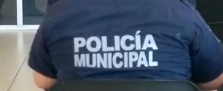 """Reportan """"Levantón"""" En El Campo 5"""