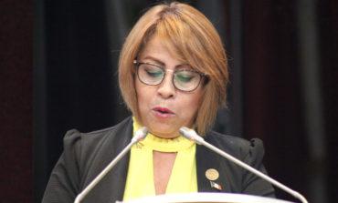 Presenta Miroslava Luján Iniciativa Que Adiciona Diversas Disposiciones A La Ley De Los Derechos Para Niñas Y Niños En Sonora
