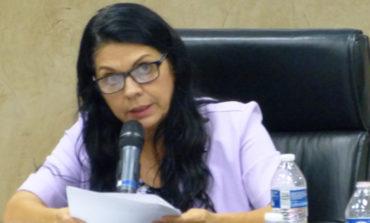 Celebran Con Éxito Primer Mesa De Trabajo En Torno A La Independencia Presupuestaria Del Poder Judicial Del Estado
