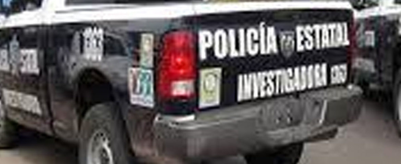Encuentran el cadáver de un hombre en un canal de Pueblo Yaqui