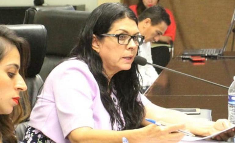 Amplia ISAF Ante Diputados De La Comisión De Fiscalización Resultados De La Cuenta Pública