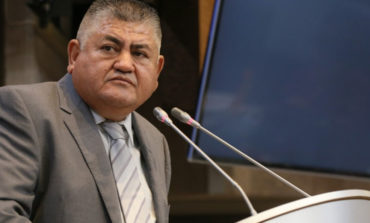 Aprueba Congreso Del Estado Iniciativa Que Reforma De Ley En Materia Deportiva
