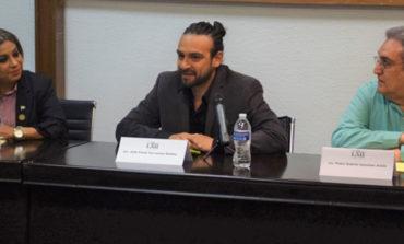 Realiza Yumiko Palomares Foro Informativo Sobre El Matrimonio Igualitario Y Derechos Humanos