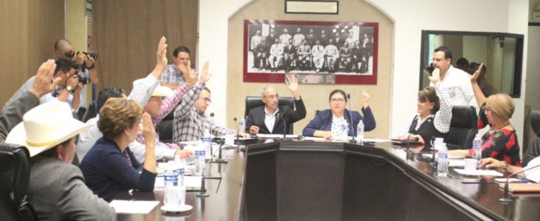 Dictaminan Iniciativa Con Proyecto De Decreto Para Prevenir La Violencia Obstétrica