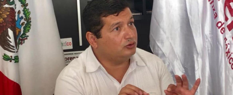 Posicionamiento De Morena Sobre Informe De Gobierno Y Resultados De Visita Del Presidente De México Andrés Manuel López Obrador Al Estado De Sonora