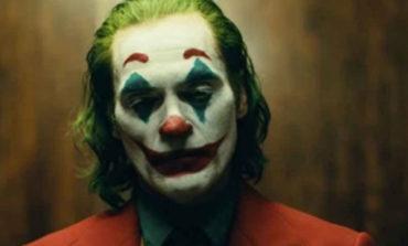 'Joker' gana el León de Oro en Festival de Cine de Venecia