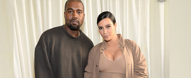 Kim Kardashian revela cómo ha cambiado su vida después del diagnóstico de lupus