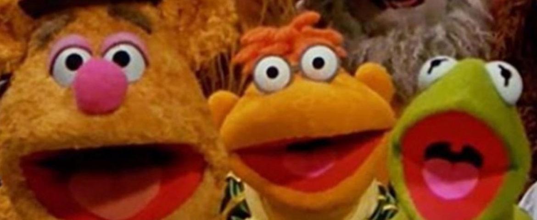 Primer revés para Disney+; cancelan serie de Los Muppets
