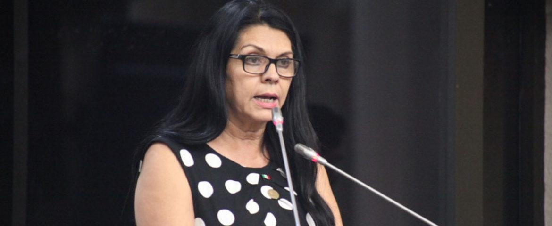 Presenta Grupo Parlamentario De Morena Agenda De Trabajo Para El Segundo Año Legislativo