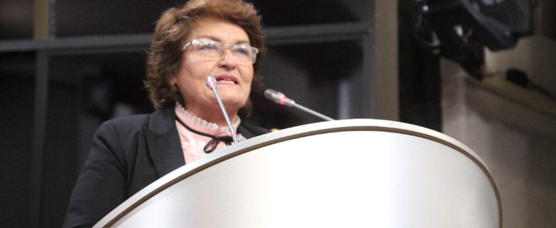 Propone Gricelda Soto Divorcios A Voluntad Expresa De Cualquiera De Los Cónyuges