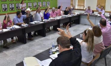 Acuerda Cabildo Rescate Del Oomapas Y Foro Para Mejorar Presupuesto 2020