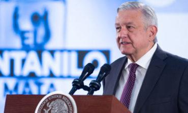 Presidente anuncia fortalecimiento de la campaña contra el consumo de drogas