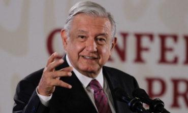 Sembrando Vida tendrá un presupuesto de 25 mil MDP: López Obrador