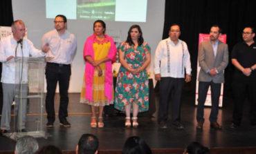 Secretaría de Economía inaugura Bacanora Fest Cajeme