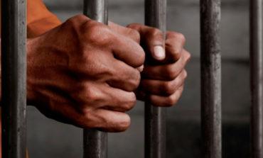Condenan A Sujeto A 41 Años De Prisión por Homicidio