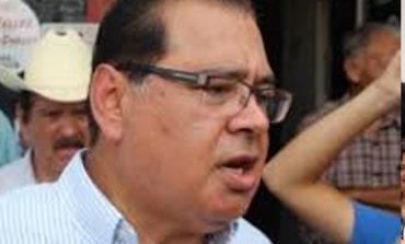 Lamenta Alcalde De Cajeme Accidente Que Sufrieron Reporteros En Gira Del Presidente De La República