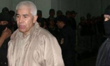 Se buscará que bienes de Caro Quintero se queden en México: AMLO