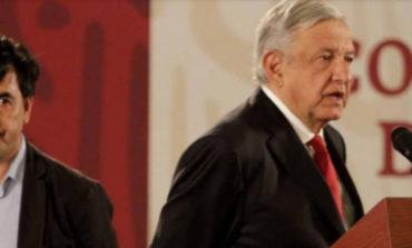 Personas honestas y no 'mercaderes' para Corte, propone López Obrador