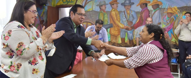 Ayuntamiento Y Sutsac Continúan Acciones Encaminadas A Instaurar La Paz En Cajeme