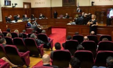 """Aspirantes a la Corte serán """"cercanos a la ley, no al poder"""": AMLO"""