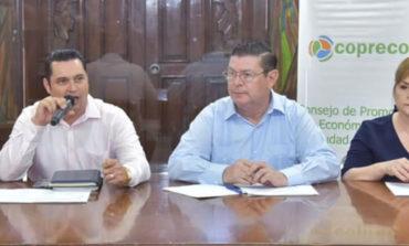 Certifican A Prestadores De Servicios Turísticos En Cajeme.