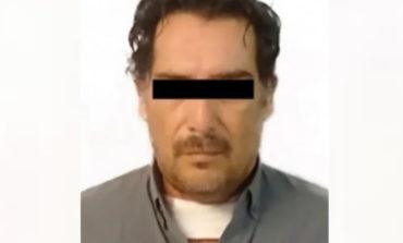 Dan 45 Años De Carcel A Asesino De Raquel Padilla