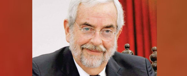 Reeligen a Graue; será rector de la UNAM 4 años más