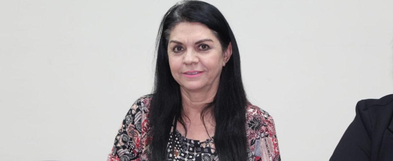 Realiza Diputada Ernestina Castro Cuarto Foro De Consulta Por La Reforma Universitaria En Campus Caborca