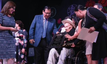 Lanza Ayuntamiento Convocatoria Para Cajemenses Distinguidos 2019
