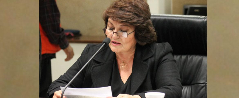 Legisla A Favor De La Utilización De Fertilizantes Orgánicos Y No Químicos Diputada Gricelda Soto