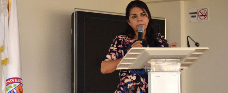 Realizan Diputados De Morena Foro De Consulta Por La Reforma Universitaria Campus Nogales