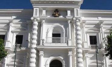 Se realizan nombramientos en el Gobierno del Estado