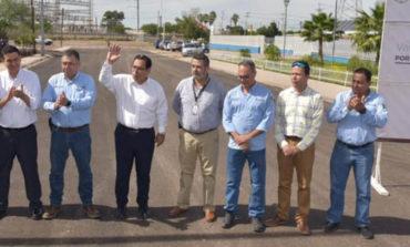 Cumple Alcalde SPMA Con Compromiso Ante Plantas Industriales Del Sector Aeronáutico