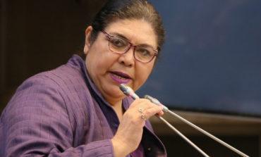 Aprueba Congreso Del Estado Reforzar El Marco Legislativo En Contra De La Violencia Política De Género En Sonora