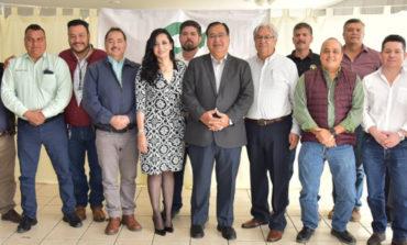 Respalda Alcalde SPMA Nueva Carrera De Conalep: Pilotaje De Drones
