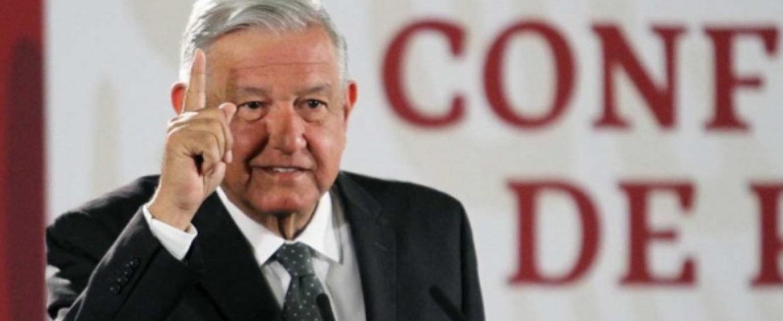 Se reunirá López Obrador con los LeBarón y los Langford