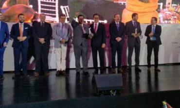 Jornadas Por La Paz En Cajeme Gana Premio Nacional Al Buen Gobierno Municipal 2019