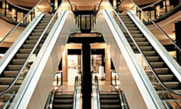 Convertirán Héctor Espino en Mega Mall