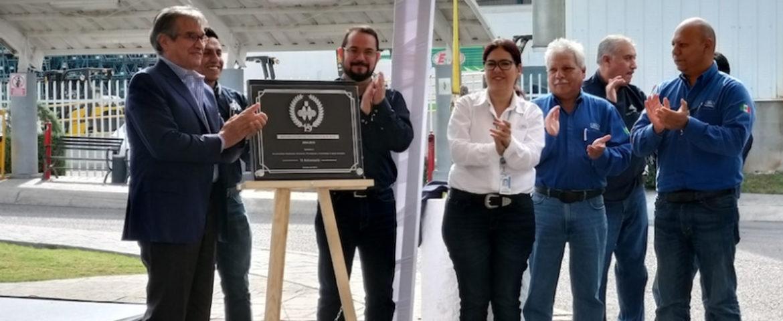 Preside Alcalde Mariscal Alvarado Comité De Apoyo A Censo De Población Y Vivienda 2020