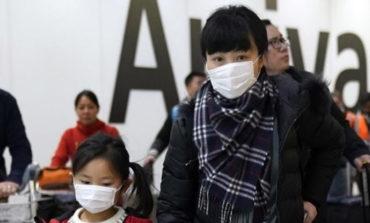 Alerta Mundial En China, Aislan Ciudad De 11 Millones De Habitantes