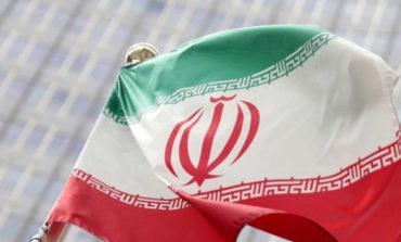 Países europeos redoblan presión sobre Irán por pacto nuclear