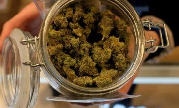 Illinois recibe el 2020 con legalización de mariguana recreativa