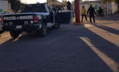 Captura La Policía A Presunto Secuestrador