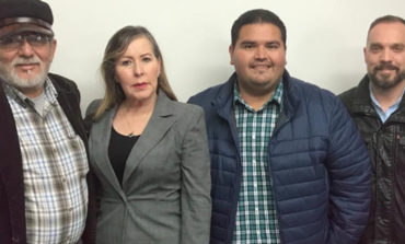 Aprueba en Comisión de Gobernación y Reglamentación Municipal el Ayuntamiento Abierto