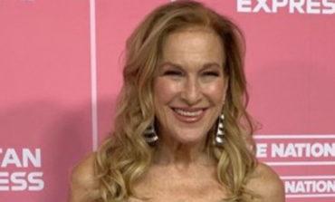 Denuncian a ex presidenta de los Grammy por conducta inapropiada