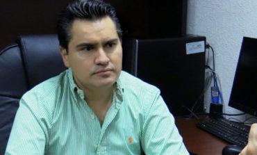 Urge Que Las Autoridades Pongan Alto A La Inseguridad En Sonora