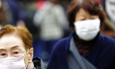 EU activa alerta en aeropuertos por virus mortal en China