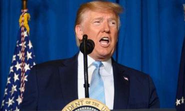 Trump, epicentro en la nueva contienda electoral estadunidense