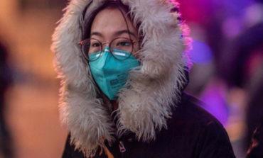 Sube a 17 la cifra de muertos en China por coronavirus